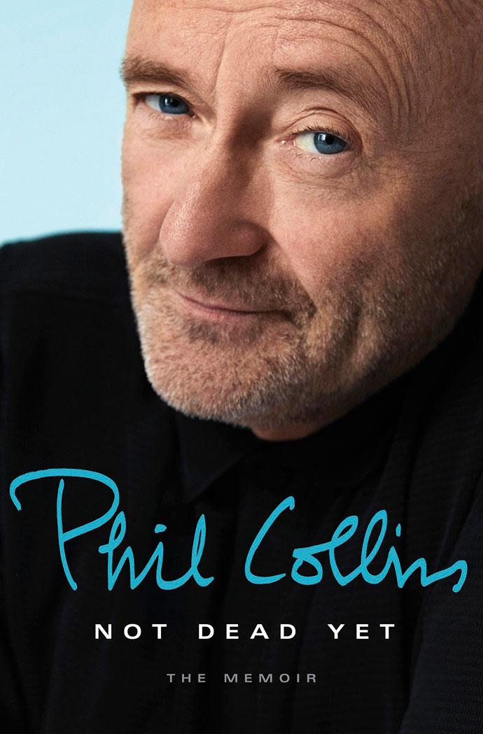 Phil-Collins-Memoir-GalleyCat-web