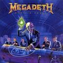 Come suonare Hangar 18 dei Megadeth