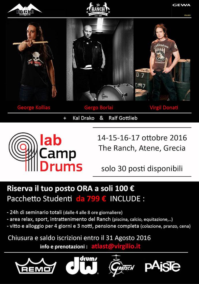 Lab-Camp-Drums-web