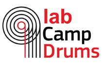 lab-drum-camp-logo-tmb