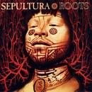 I groove di Roots, SEPULTURA, 1996