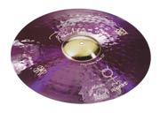 Paiste Signature Monad Dry Heavy Ride - Metallo pesante