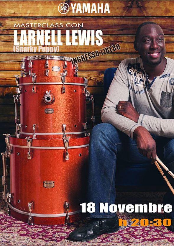 larnell-lewis-da-fb-novembre