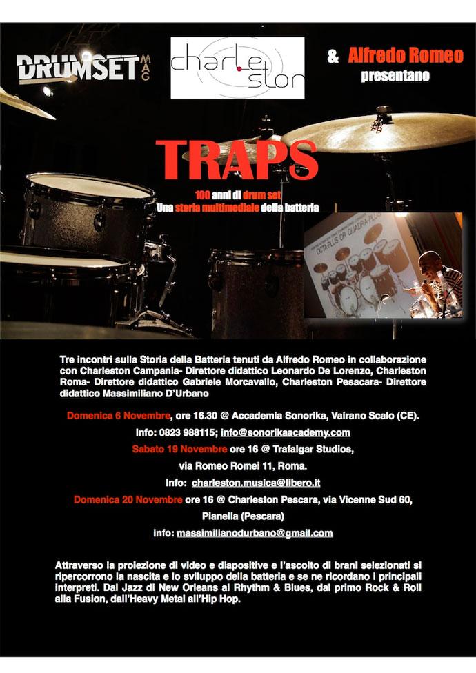 traps-charleston-web