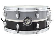 Gretsch Retro-Luxe Snare Drum - American Graffiti