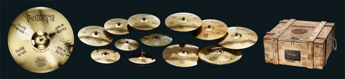 PAISTE_NAMM17_NewProduct_PressReleases-web