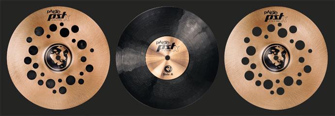 PST-X-DJs-web