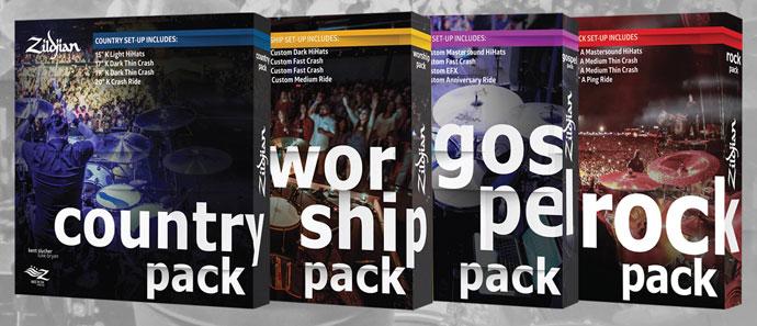 pack-web