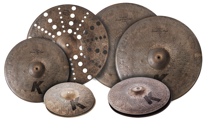 zildjians-new-k-custom-special-dry-collection-13456-0-20170118235121-web