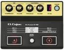 Roland EC-10M El Cajon - A misura di cajon