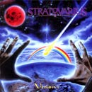 Before I Forget - Visions, Stratovarius, 1997