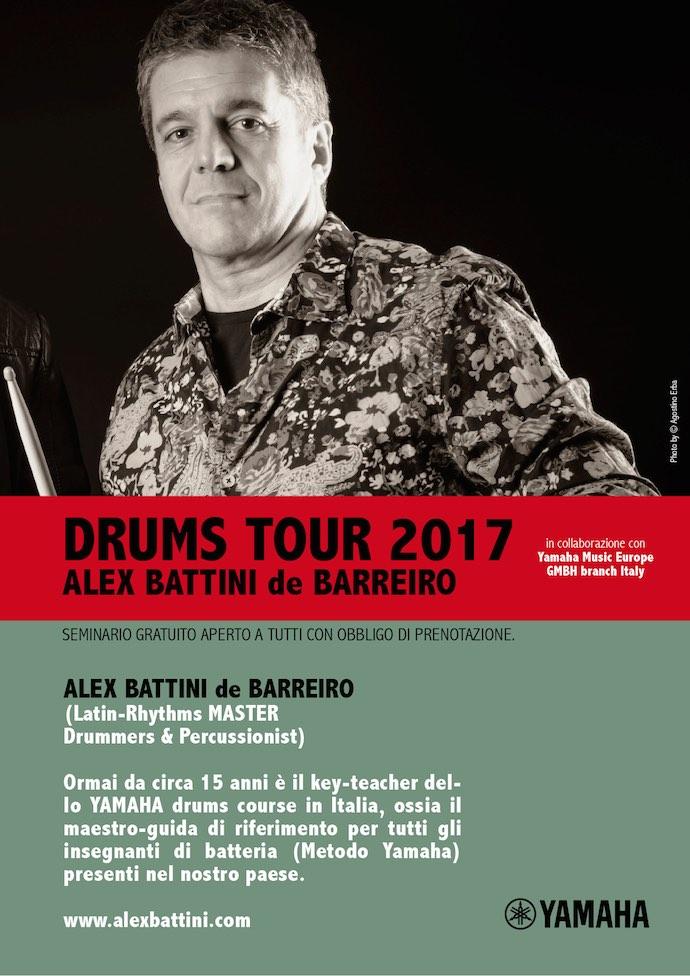 Copia di drums tour 2 pag1 alta