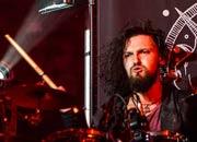 Richard Meiz - Tutto per la band!