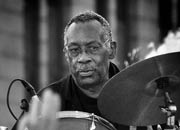 Unforgettable - Clyde Stubblefield
