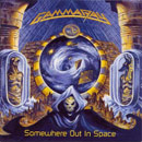 "I Forget - ""Beyond The Black Hole"" (Gamma Ray, Somewhere Out In Space, 1997)"