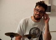 Drum Concepts - Linea Verticale & Lesson 25