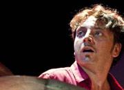 Fabio Accardi - Precious Drummer