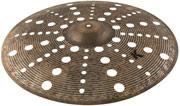 Zildjian K Custom Special Dry III - Too Dry…