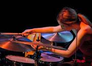 Cecilia Sanchietti - Crescere suonando!