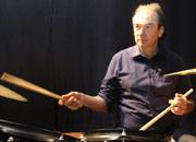 Sandro Ravasini - Studiare: la cosa più bella del mondo…