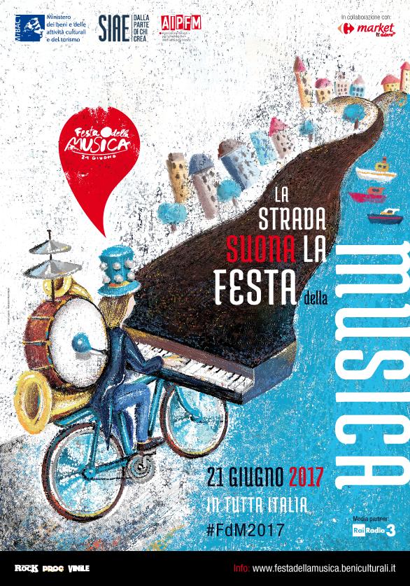 manifesto-fdm2017