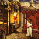Dream Theater, Images and Words, 1992