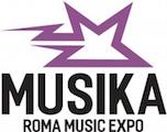 MUSIKA_Logo