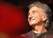 Aldo Mazza. Il nostro uomo a L'Avana