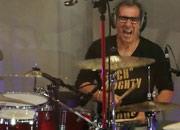 Beppe Leoncini - Rock 100% italiano!